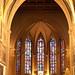 Cattedrale di Notre-Dame_3