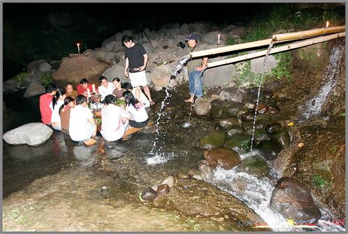 Kubli Springs Experience-6-1