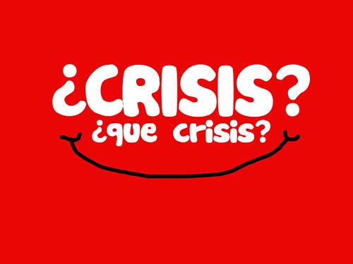 completa-crisis