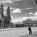 IMG_6644_AguasCalientes