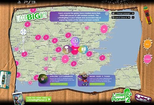 LittleBigMapScreen2