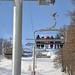 Ski Pra Loup (5).jpg