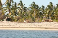 Mozambique-4457