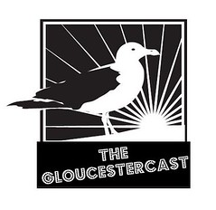 The GloucesterCast Podcast – GoodMorningGloucester