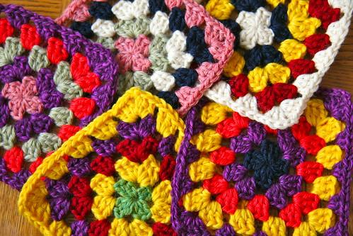 crochet-a-rainbow1
