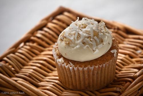 MaxieBs Cupcake