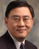 Cadence Huang