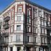 Gründerzeithaus in Berlin-Kreuzberg