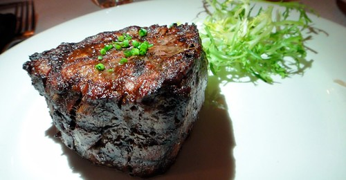 Filet de boeuf-280g