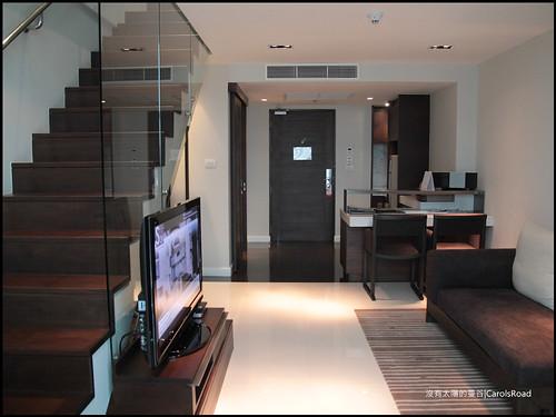 2011-05-13 曼谷 169P54