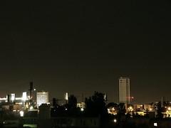 Noche (rf_flowers) Tags: luces noche ciudad puebla angelopolis flickrandroidapp:filter=none