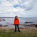 Rhode Island Cliff Walk