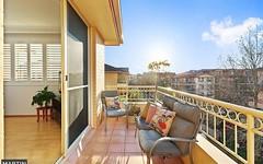 537/83-93 Dalmeny Avenue, Rosebery NSW