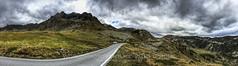 Alps (WorldPhoto Venture) Tags: vinadio piemonte italy it alps mountain mountains sky clouds france weather nostalgic beautiful montanha montanhas nuvens paisagem landscape landscapes iphone