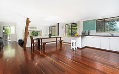 81 Morrison Avenue, Wombarra NSW