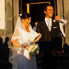 pila-sicilia-10601 (murpy) Tags: estate pietro pila 2015 viaggi matrimonio sicilia capodanno reggello valdarno