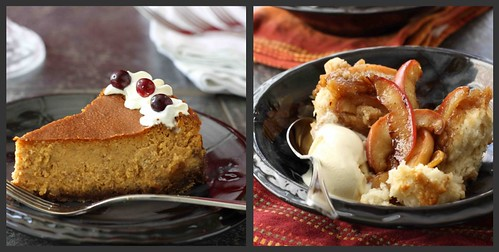 Thanksgiving Round-Up Collage 5