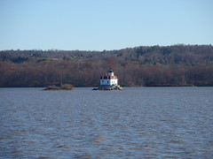 esopus meadows lighthouse