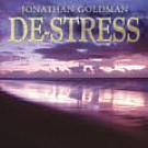 聲療減壓 De-Stress