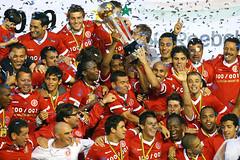 (Diego Vargas de Souza) Tags: brasil soccer bra portoalegre bola esporte 2009 riograndedosul futebol inter beirario esportista campeonatogaucho jeffersonbernardes internacionalxcaxias taafbiokoff