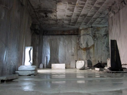 Carrara 015