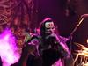 2010 - Lordi