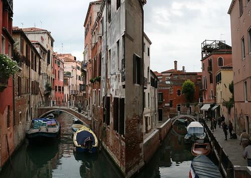 Venezia/4