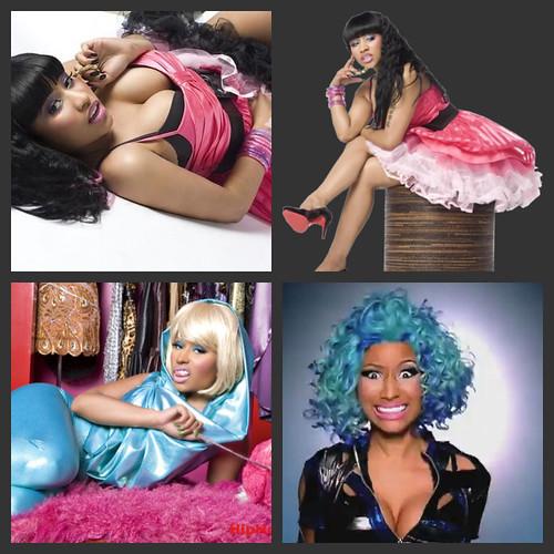 Diddy-Dirty-Money-Hello-Good-Morning-Remix-feat-Rick-Ross-Nicki-Minaj-1
