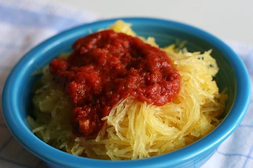 Spaghetti_Squash_Final