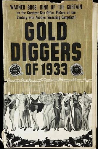 pressbook_Golddigger33_cover