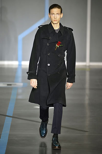 Clement Soulas3062_FW09_Paris_Armand Basi(Jimmy@mh)