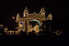 Mysore 063.CR2