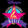 AllStar_Music_Resort_Logo