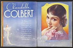 ColExhib34_35ColbertLRG