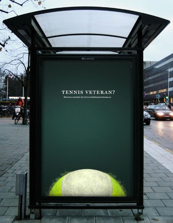 tenis para veteranos