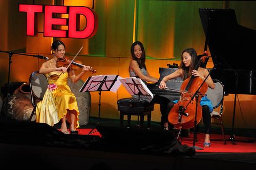 TEDWomen_01477_D32_9496_1280