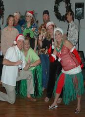 2010 PH Xmas Party-D 019