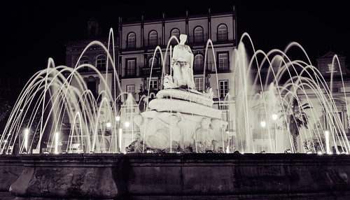 Sevilla 13