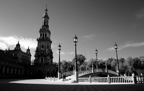 Sevilla 18