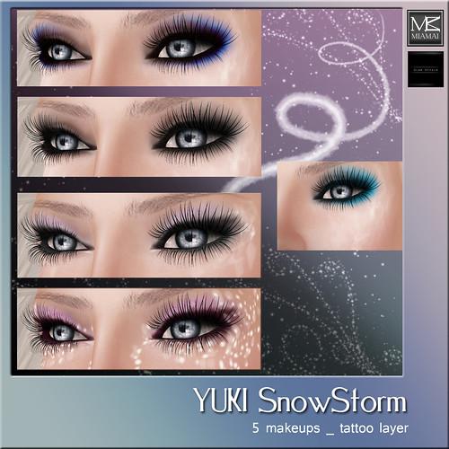 Miamai_JadisYukiMakeups_SnowStorm