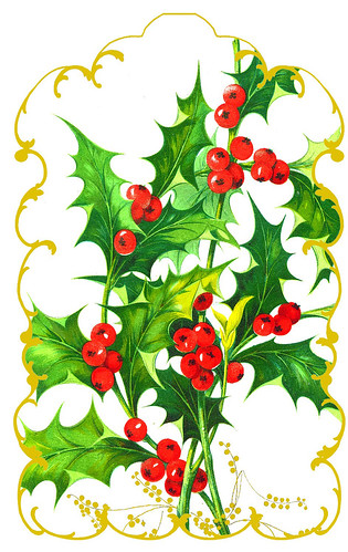 Victorian_Holly