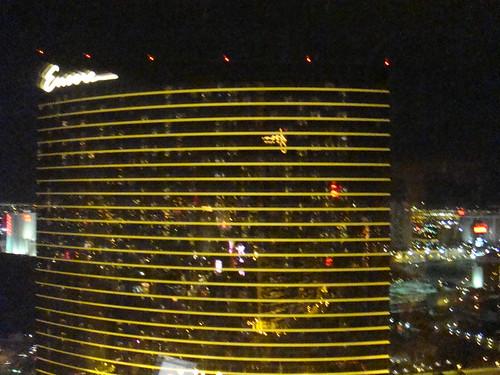 Vegas2010-46.JPG
