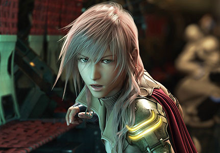 Final Fantasy XIV Delayed on PS3, No Release Date!