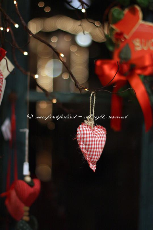 Natale - addobbi