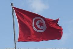 Tunisia - Dec 2010 - 054