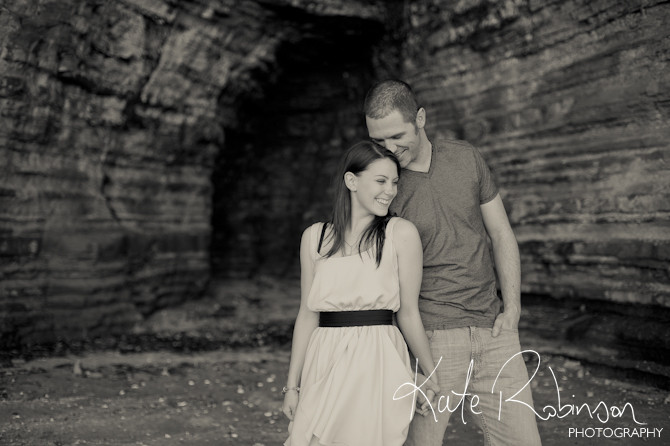 101210-Rebecca&AnthonyBLOG-29