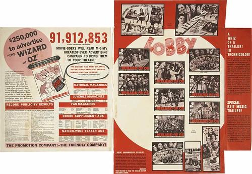 Copy of pressbook_Oz1939_coverB