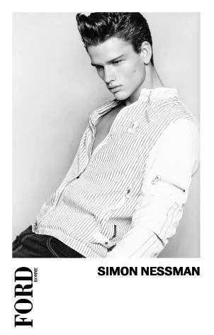 FW11_Ford Homme_Simon Nessman(MODELScom)