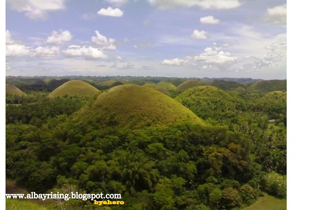 5268888422_66c229cd2f_z - Bohol Amazing Photos - Bohol Tourism | Bohol Travel & Tour