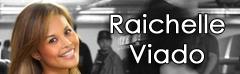 Raichelle Viado